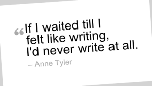 quotes-to-write-on-pictures-writing-quotes-by-anne-tyler-81288