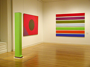 color_field_gallery1