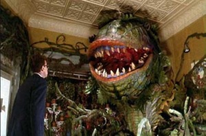 the-little-shop-of-horrors-giant